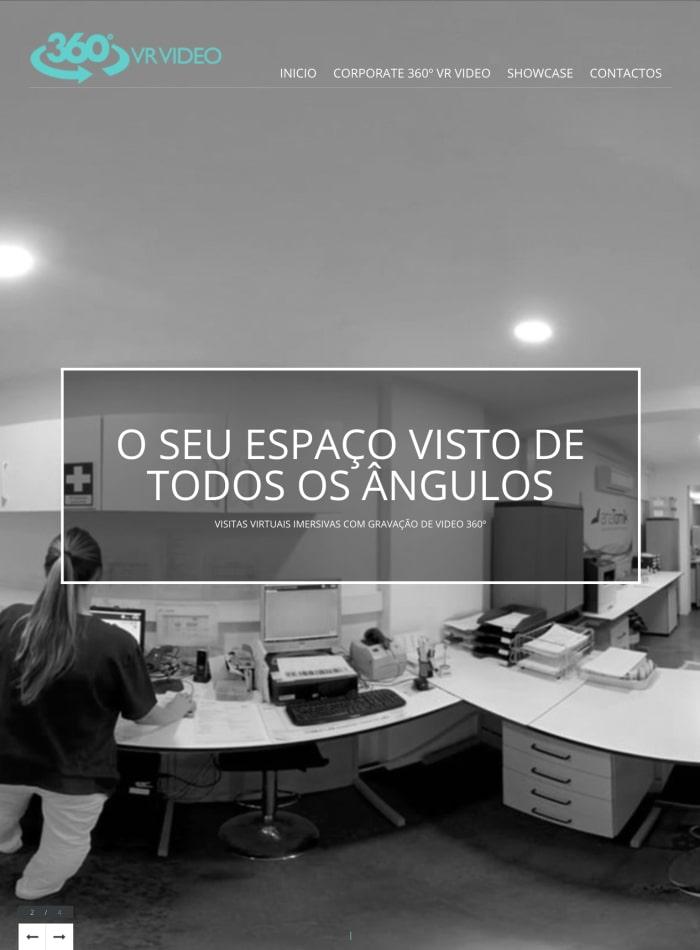 360Video-min