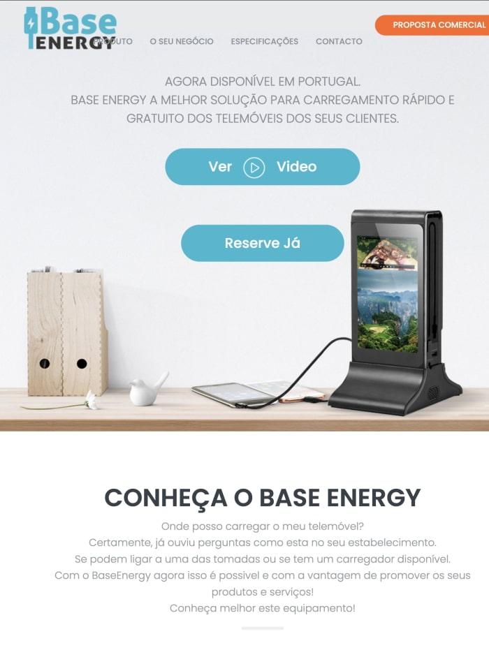 BaseEnergy-min