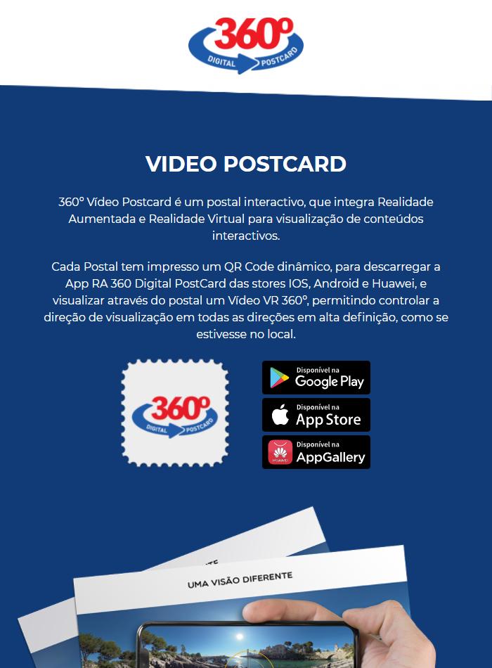 digitalpostcard