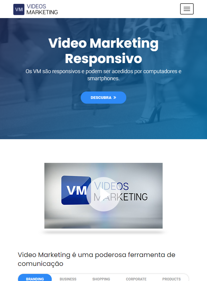 videosmarketing